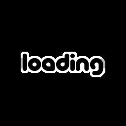 :loading:
